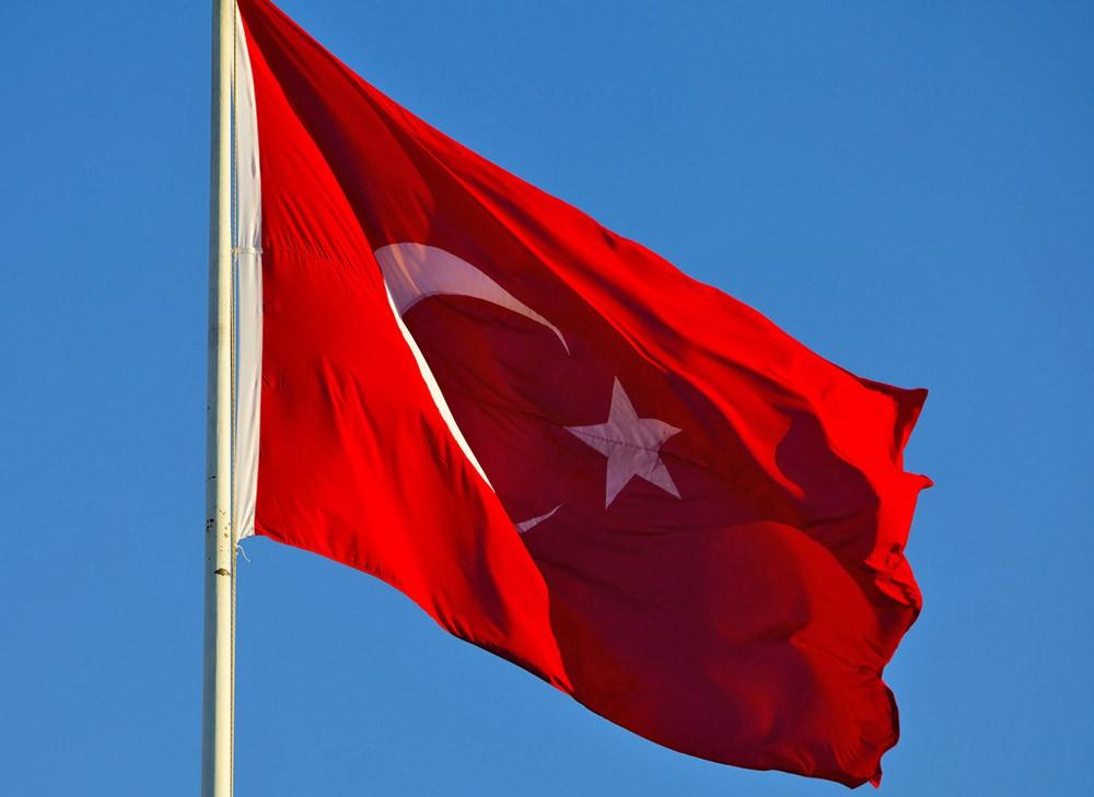 Туреччина проведе дострокові вибори президента і парламенту