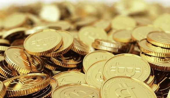 ЄС посилив контроль за криптовалютами для боротьби із відмиванням коштів