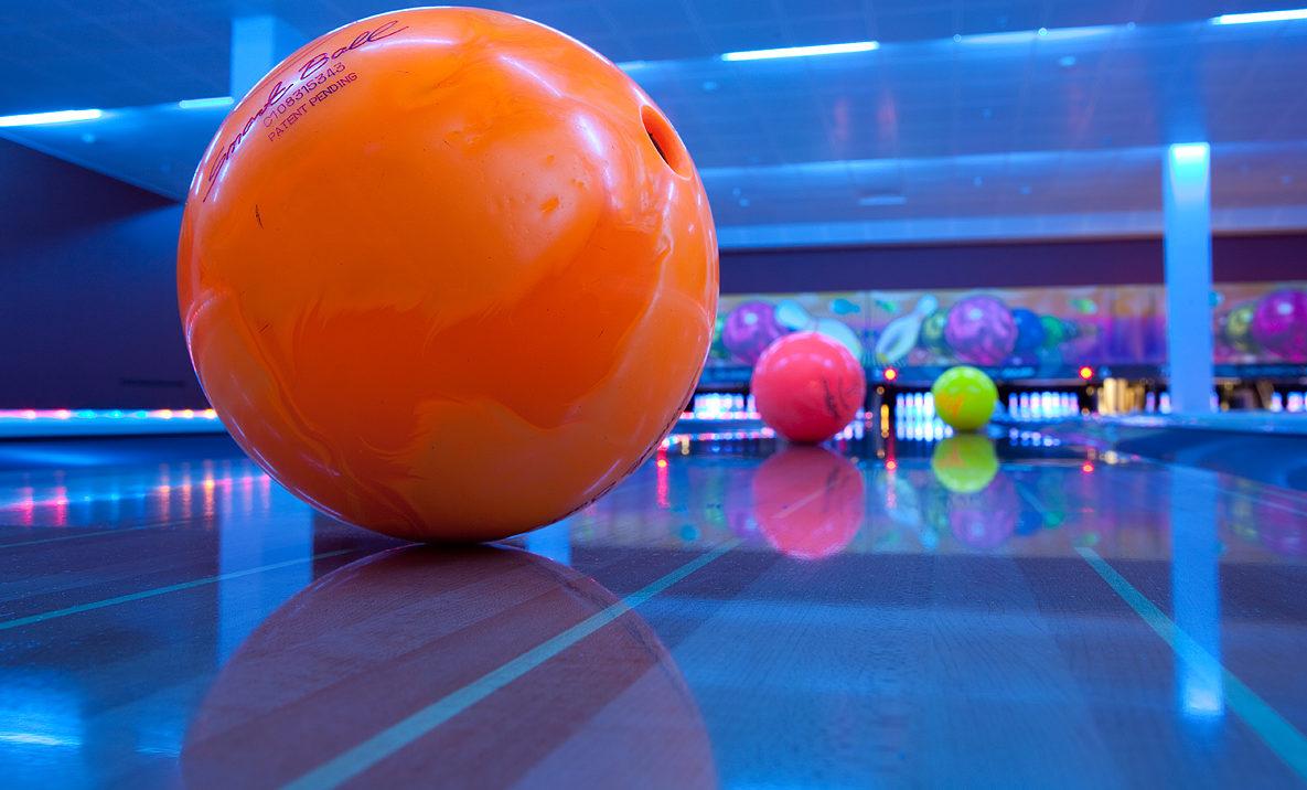 У луцькому боулінг-клубі вперше відбудеться всеукраїнський турнір з боулінгу