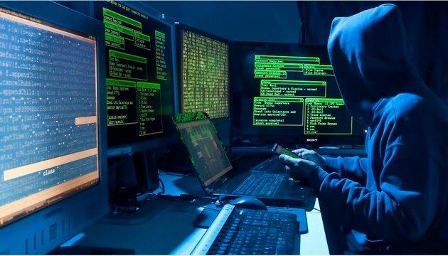 США підтверджують, цілями хакерів РФ на виборах став 21 штат