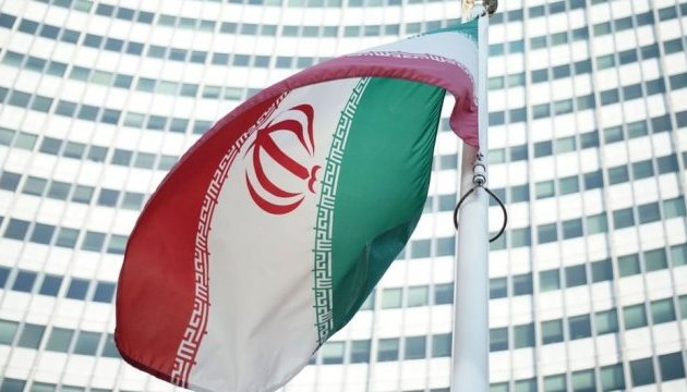Іран пригрозив дати відповідь у разі виходу США із ядерної угоди