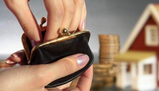 У Польщі хочуть запровадити податок для найбагатших