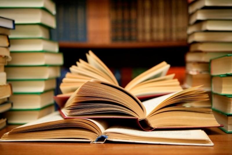 У Черкасах відбудеться другий книжковий фестиваль