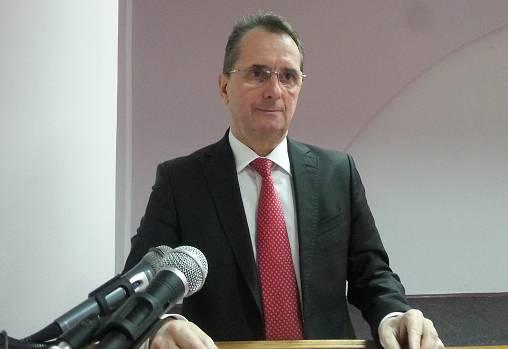 Начальник Держказначейства на Волині задекларував майже три мільйони гривень та понад 300 тисяч доларів у 18 банках