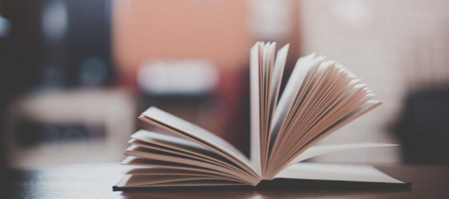 До 500-річчя надання Ковелю Магдебурзького права готують унікальне видання
