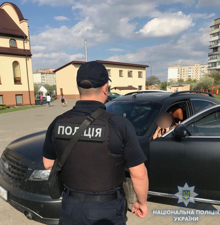 У Луцьку на хабарі викрили одного з заступників міського голови та голову одного з судів