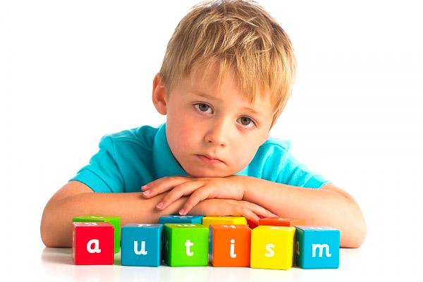 До Всесвітнього дня поширення інформації про аутизм у Луцьку – благодійна акція