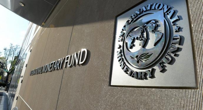 НБУ планує нову програму з МВФ