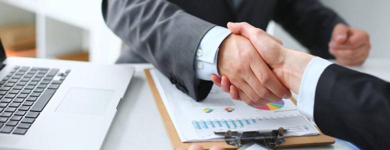 «ПриватБанк» розпочав кредитувати підприємців з безвідсотковим періодом