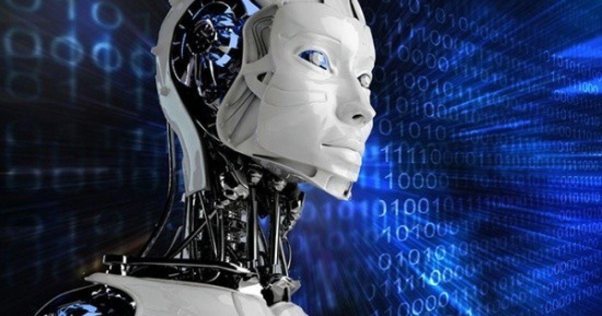 Штучний інтелект навчили виявляти підміну облич на відео