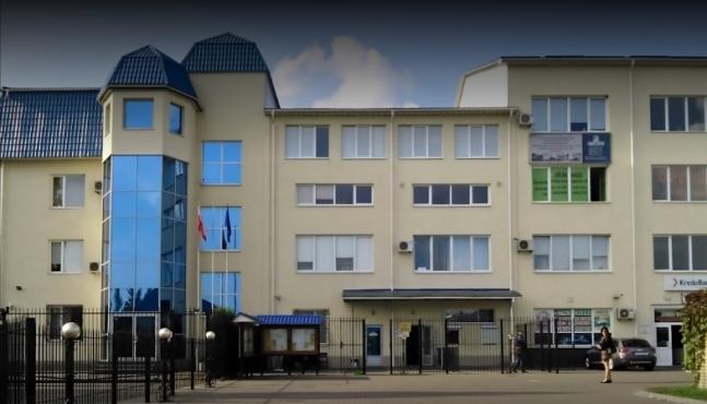 Як працюватиме польське консульство у Луцьку на травневі свята