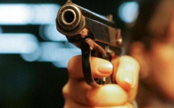 У розважальному закладі Луцька трапилась бійка та стрілянина