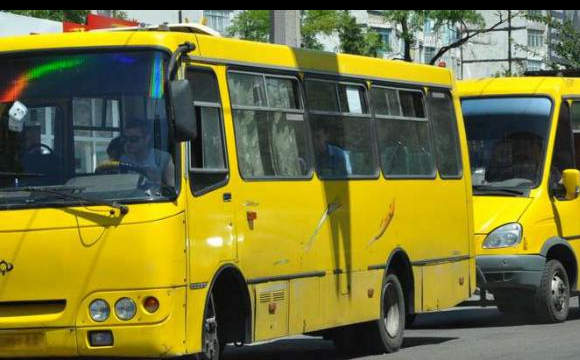 У Луцьку з'явиться новий автобусний маршрут