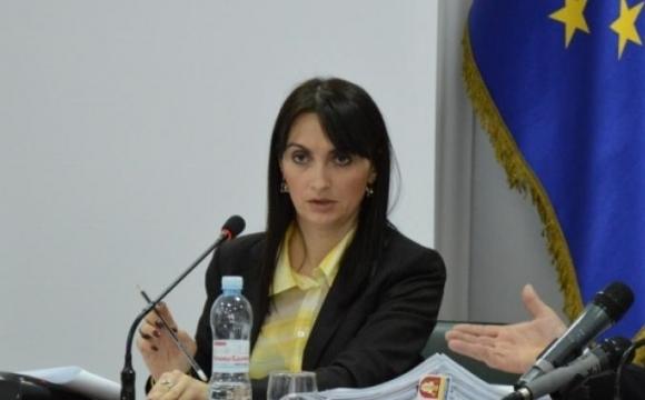 Що у декларації Юлії Вусенко