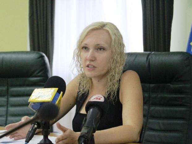 Що у декларації директора КП «Ласка»