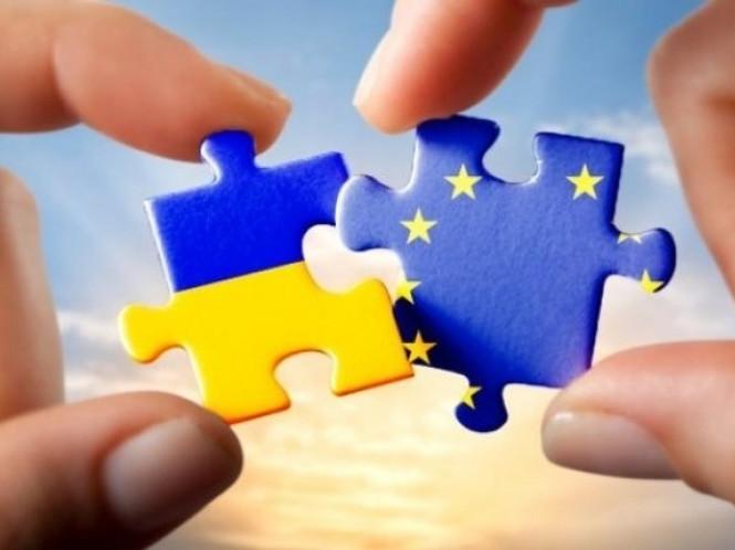 Волинь найбільше торгує з країнами ЄС