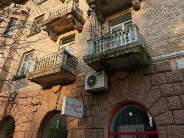 Аварійні балкони у Луцьку хочуть ремонтувати спільними зусиллями