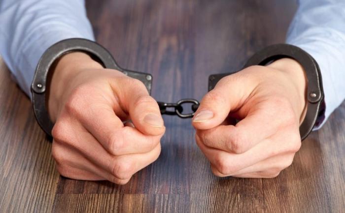 Розбійник, який напав і пограбував логіста «Луцькпластмасу», сяде в тюрму