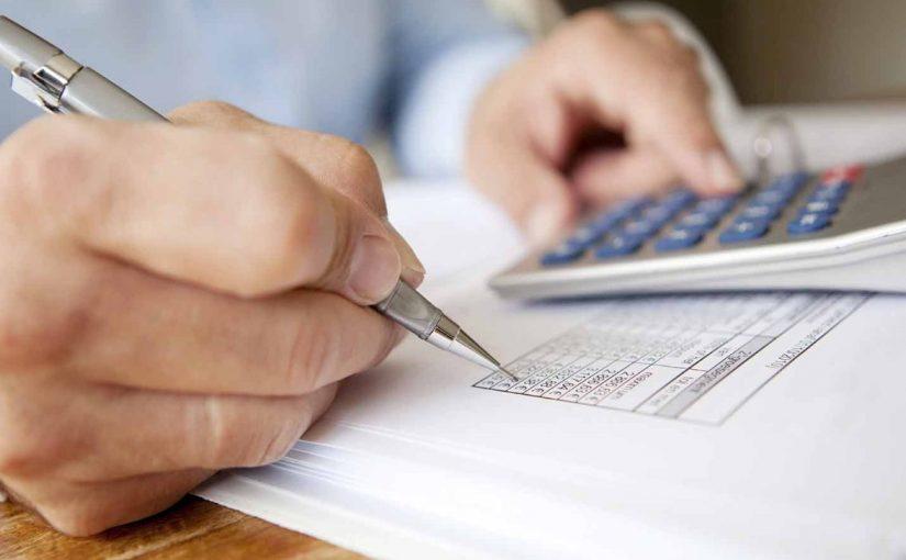 Податківці повідомляють про схеми маніпуляцій із податками