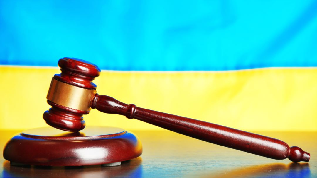 Лучанина судитимуть за сепаратизм