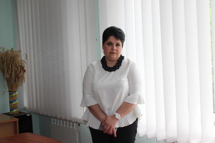 Очільниця департаменту соцполітики задекларувала землю, куплену у Луцькради, та подароване майно чоловіка на Київщині