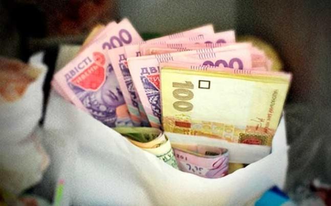 Волинські працедавці спрямували на соцпотреби більше мільярда гривень