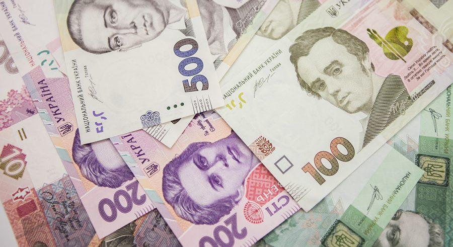 Легальне працевлаштування волинян поповнило бюджет на понад 1,4 мільярда гривень