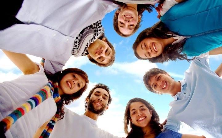 Молодих активістів Устилузької ОТГ навчатимуть їх прав та обов'язків, щодо розвитку громади