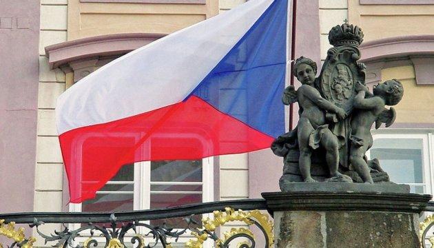 У Чехії досягли згоди щодо тексту коаліційної угоди