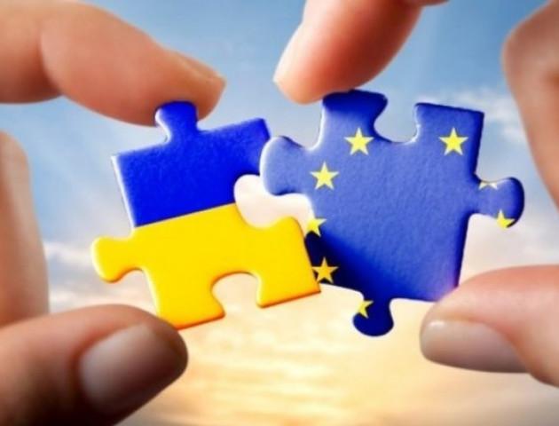 Європейські країни – основні партнери Волині у зовнішньоекономічній діяльності