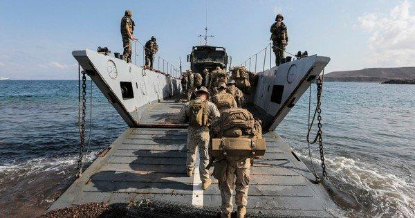 Південна Корея залишить у країні американські війська попри примирення з КНДР