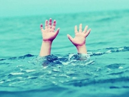 На Волині на водоймах загинуло двоє підлітків