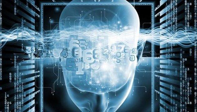 Американських солдатів буде вчити штучний інтелект