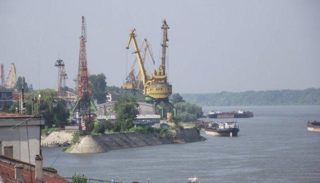Болгарія, Румунія й Австрія обговорили розвиток Дунайського регіону