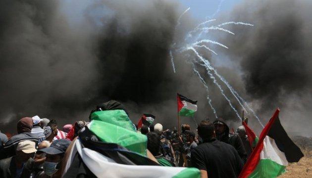ООН хоче розслідування подій у Секторі Гази. Ізраїль обурений
