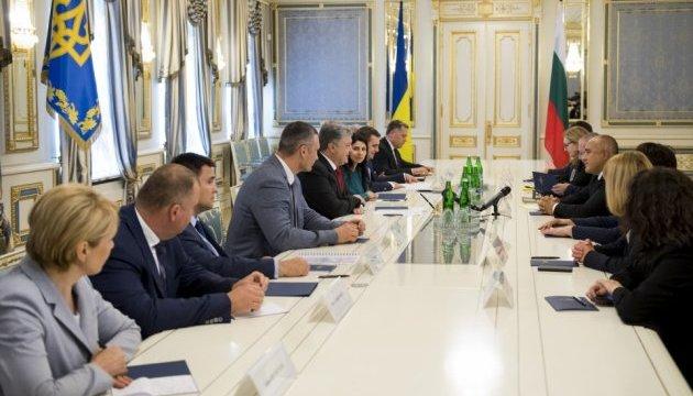 У Болгарії пройшли реабілітацію 75 українських воїнів