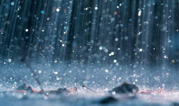 Китай будує «фабрику дощу»розміром у три Іспанії