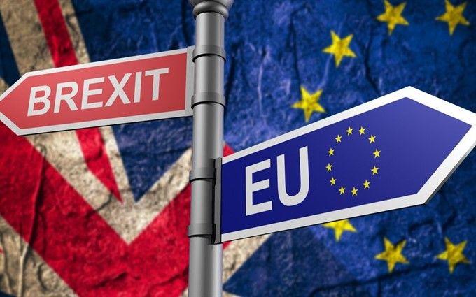 Парламент Шотландії відмовився підтримати законопроект про Brexit