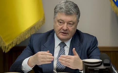 Україна відкличе усіх своїх представників зі статутних органів СНД