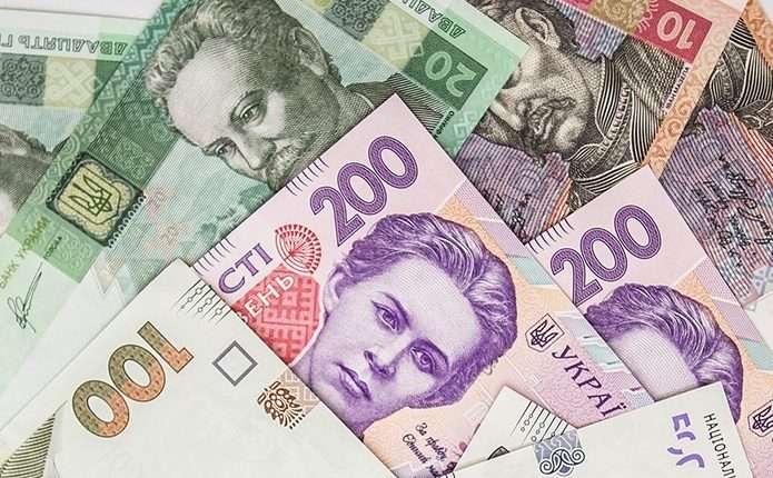 Волинські підприємці-спрощенці поповнили місцеві бюджети майже на 150 мільйонів гривень
