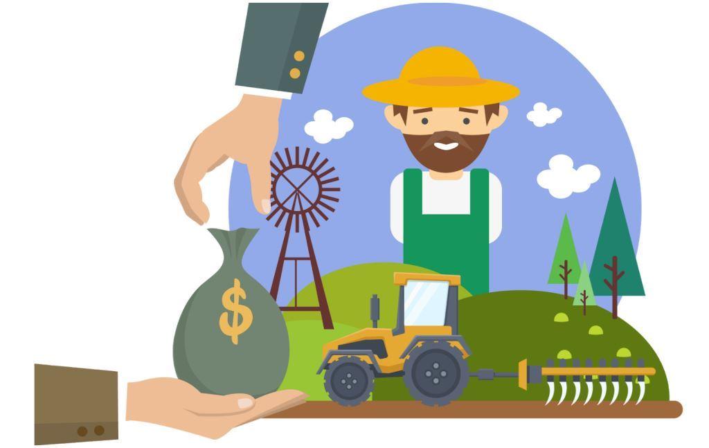 Волинським аграріям пропонують кредитні можливості для розвитку