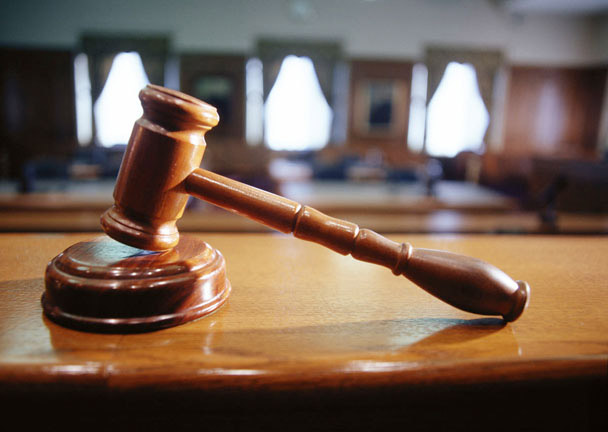 У Британії засудили жінку, яка насильно видала заміж неповнолітню доньку