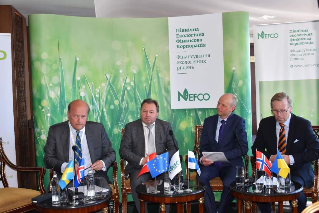У Луцьку покращуватимуть енергоефективність бюджетних закладів
