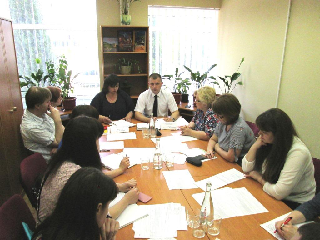 У Луцьку провели семінардля великих платників з Волині та Рівненщини
