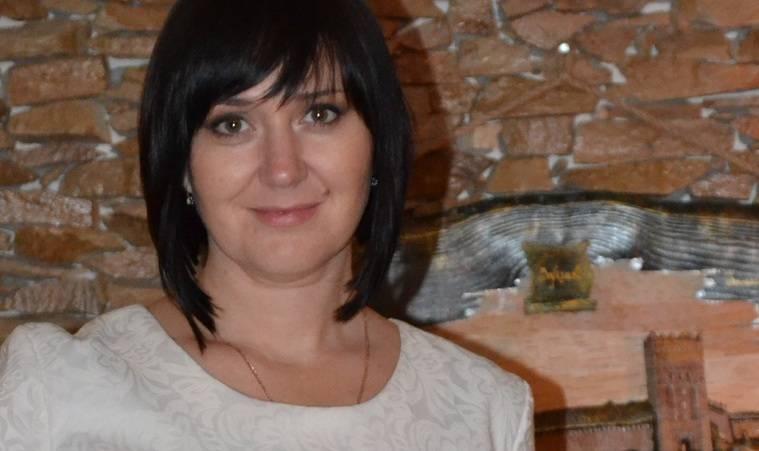 Голова бюджетної комісії Волиньради задекларувала недобудований будинок під Луцьком