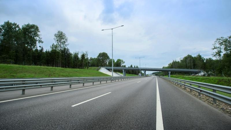 Кабмін залучить 75 мільйонів євро для підвищення безпеки на дорогах