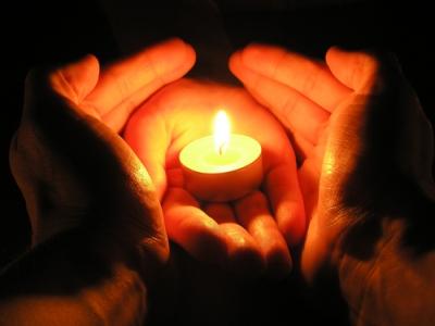 На Донеччині від обстрілу бойовиків загинула дівчинка