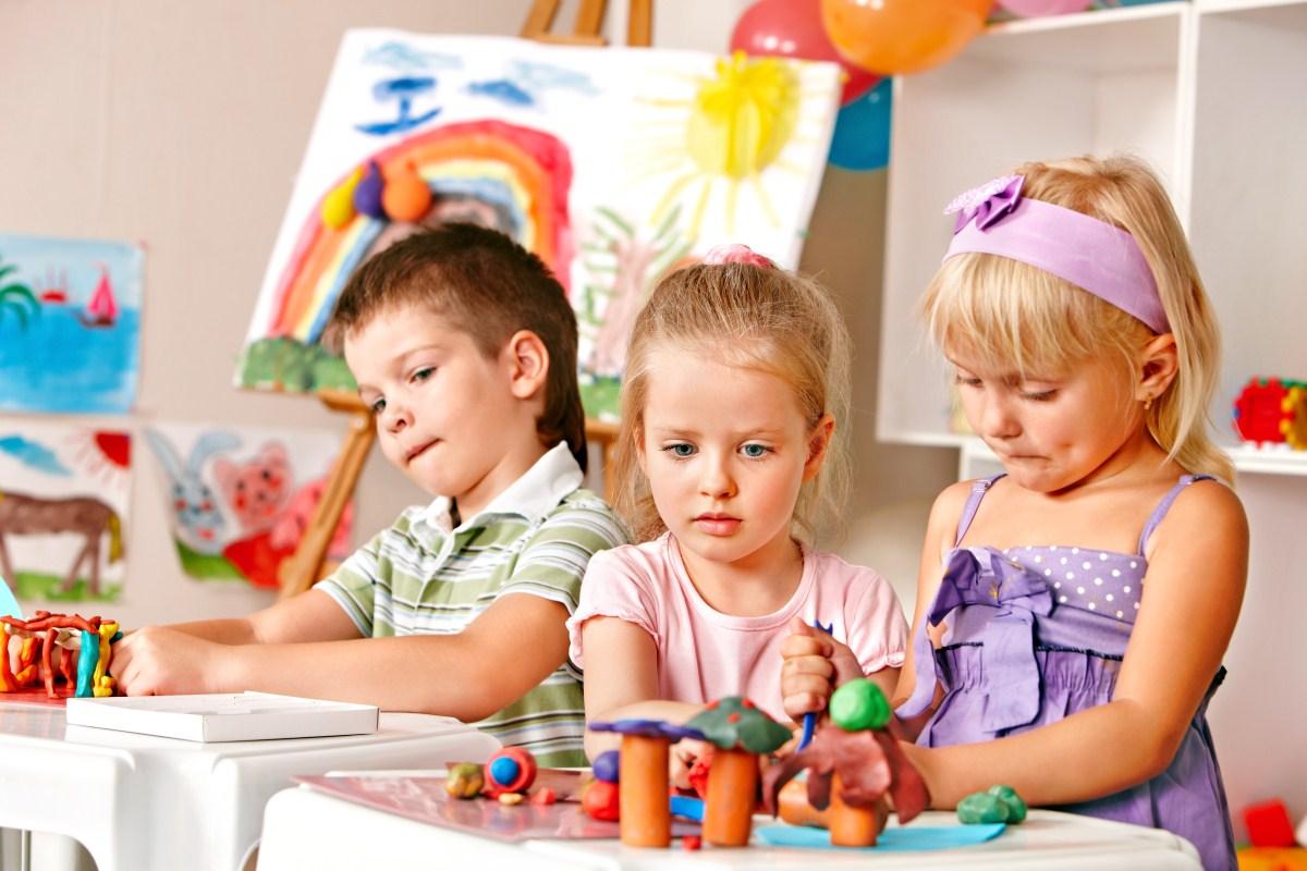 У Луцьку проведуть день дозвілля для дітей