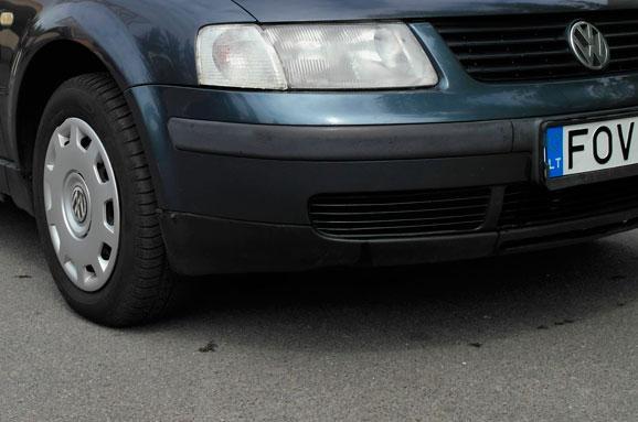 Шахрай видурив у лучанина 54 тисячі гривень за неіснуючий автомобіль
