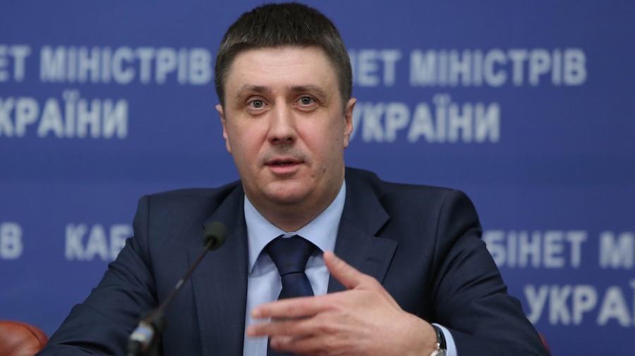 До Луцька приїде віце-прем'єр-міністр України